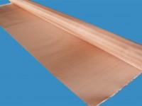丝网热管-换热性能的实验研究