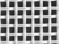 金属丝网多孔材料概述