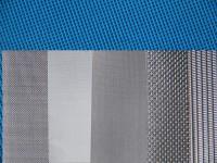 烧结网种类有烧结毡、烧结网滤芯、除尘滤芯、烧结不锈钢丝网、不锈钢烧结网、工业烧结滤芯等。